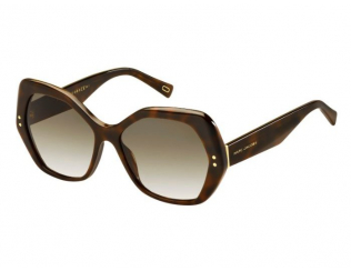 Sluneční brýle - Marc Jacobs - Marc Jacobs MARC 117/S ZY1/CC