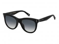 Sluneční brýle - Marc Jacobs MARC 118/S 807/9O