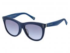 Sluneční brýle - Marc Jacobs MARC 118/S OTC/LL