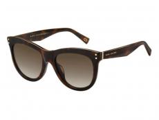 Sluneční brýle - Marc Jacobs MARC 118/S ZY1/HA