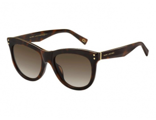 Sluneční brýle - Marc Jacobs - Marc Jacobs MARC 118/S ZY1/HA