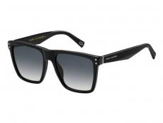 Sluneční brýle - Marc Jacobs MARC 119/S 807/9O
