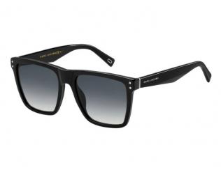 Sluneční brýle - Marc Jacobs - Marc Jacobs MARC 119/S 807/9O
