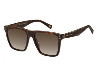 Sluneční brýle Marc Jacobs - Marc Jacobs MARC 119/S ZY1/HA