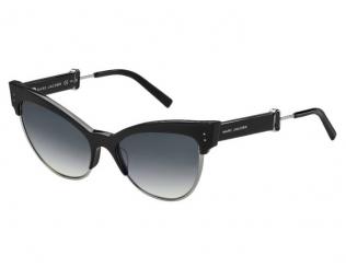 Sluneční brýle - Marc Jacobs - Marc Jacobs MARC 128/S 807/9O