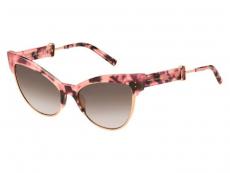 Sluneční brýle - Marc Jacobs MARC 128/S PQS/K8