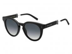 Sluneční brýle - Marc Jacobs MARC 129/S 807/9O