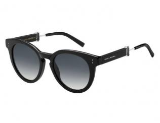 Sluneční brýle - Marc Jacobs - Marc Jacobs MARC 129/S 807/9O