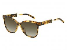 Sluneční brýle - Marc Jacobs MARC 130/S 00F/HA