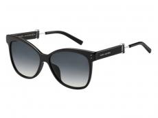Sluneční brýle - Marc Jacobs MARC 130/S 807/9O