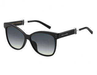 Sluneční brýle - Marc Jacobs - Marc Jacobs MARC 130/S 807/9O