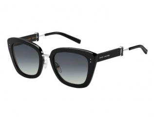 Sluneční brýle - Marc Jacobs - Marc Jacobs MARC 131/S 807/HD