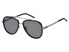 Sluneční brýle - Marc Jacobs MARC 136/S ANS/TD