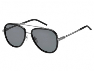 Sluneční brýle Marc Jacobs - Marc Jacobs Marc 136/S ANS/TD