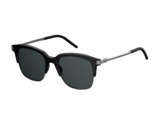 Sluneční brýle - Marc Jacobs - Marc Jacobs MARC 138/S CSA/IR