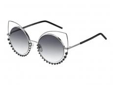 Sluneční brýle - Marc Jacobs MARC 16/S Y1N/9C
