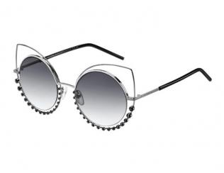 Sluneční brýle - Marc Jacobs - Marc Jacobs MARC 16/S Y1N/9C