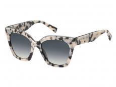 Sluneční brýle - Marc Jacobs MARC 162/S HT8/9O