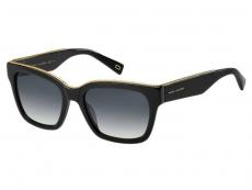 Sluneční brýle - Marc Jacobs MARC 163/S 807/9O