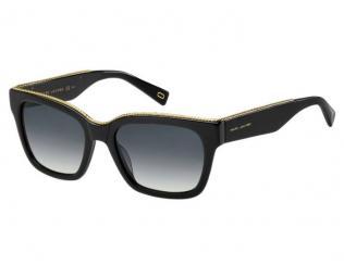 Sluneční brýle - Marc Jacobs - Marc Jacobs MARC 163/S 807/9O