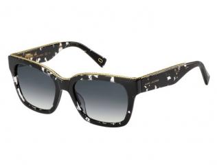 Sluneční brýle - Marc Jacobs - Marc Jacobs MARC 163/S 9WZ/9O