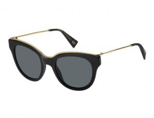 Sluneční brýle - Marc Jacobs - Marc Jacobs MARC 165/S 807/IR