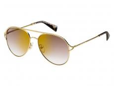 Sluneční brýle - Marc Jacobs MARC 168/S 06J/JL