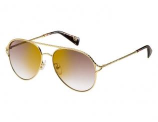 Sluneční brýle - Marc Jacobs - Marc Jacobs MARC 168/S 06J/JL