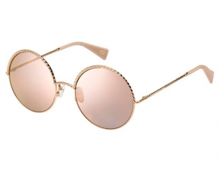 Sluneční brýle - Marc Jacobs - Marc Jacobs MARC 169/S EYR/0J
