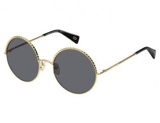 Sluneční brýle - Marc Jacobs - Marc Jacobs MARC 169/S RHL/IR