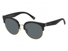 Sluneční brýle - Marc Jacobs MARC 170/S 807/IR