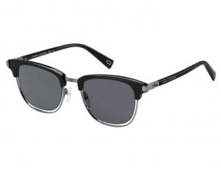Sluneční brýle - Marc Jacobs - Marc Jacobs MARC 171/S 284/IR