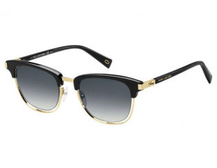 Sluneční brýle Marc Jacobs - Marc Jacobs Marc 171/S 2M2/9O