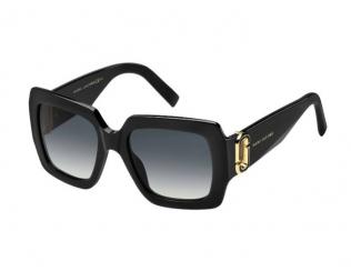 Sluneční brýle Marc Jacobs - Marc Jacobs MARC 179/S 807/9O