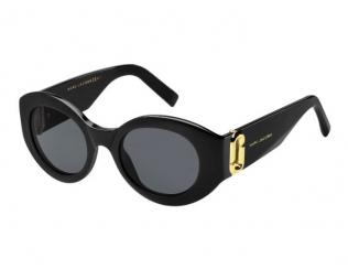 Sluneční brýle - Marc Jacobs - Marc Jacobs MARC 180/S 807/IR