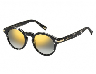 Sluneční brýle Marc Jacobs - Marc Jacobs Marc 184/S 9WZ/9F
