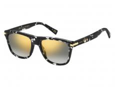 Sluneční brýle - Marc Jacobs MARC 185/S 9WZ/9F