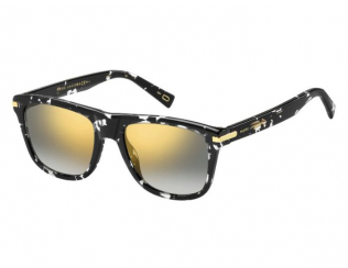 Sluneční brýle - Marc Jacobs - Marc Jacobs MARC 185/S 9WZ/9F