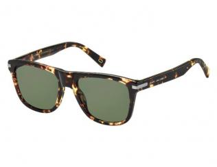 Sluneční brýle Marc Jacobs - Marc Jacobs Marc 185/S LWP/QT