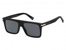 Sluneční brýle - Marc Jacobs MARC 186/S 807/IR