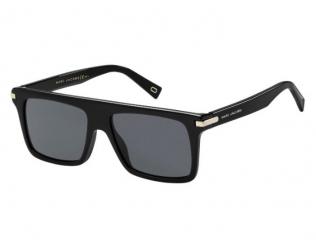 Sluneční brýle - Marc Jacobs - Marc Jacobs MARC 186/S 807/IR