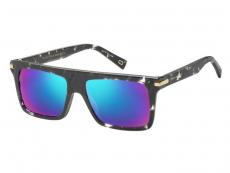 Sluneční brýle - Marc Jacobs MARC 186/S LLW/T5
