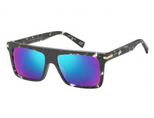 Sluneční brýle - Marc Jacobs - Marc Jacobs MARC 186/S LLW/T5