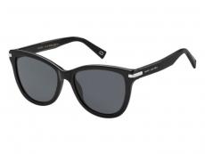 Sluneční brýle - Marc Jacobs MARC 187/S 807/IR
