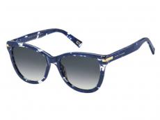 Sluneční brýle - Marc Jacobs MARC 187/S IPR/9O