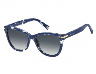 Sluneční brýle - Marc Jacobs - Marc Jacobs MARC 187/S IPR/9O