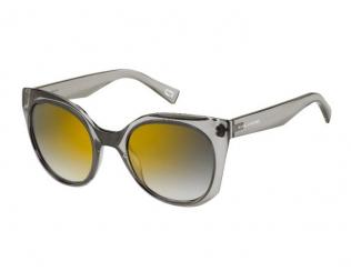 Sluneční brýle - Marc Jacobs - Marc Jacobs MARC 196/S KB7/FQ