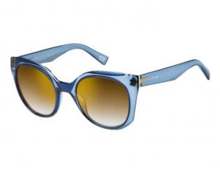Sluneční brýle - Marc Jacobs - Marc Jacobs MARC 196/S PJP/JL