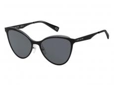 Sluneční brýle - Marc Jacobs MARC 198/S 807/IR