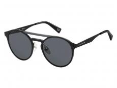 Sluneční brýle - Marc Jacobs MARC 199/S 807/IR